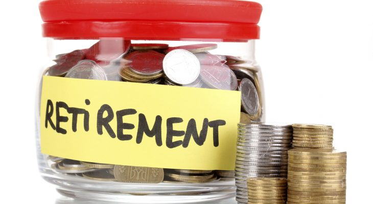 Checklist for Retirement