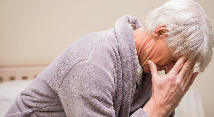 What is Parkinson's Disease Psychosis