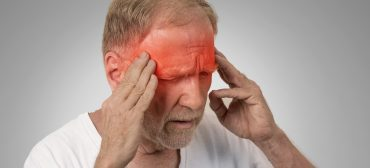Parkinson's disease psychosis: Understanding Hallucinations and Delusions