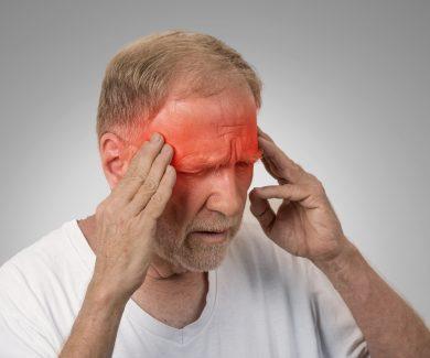 Parkinson's disease psychosis: Understanding Hallucinations and Delusions