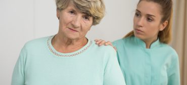 Caregiving Tips for Parkinson's disease Psychosis Patient