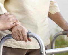 Understand Your Caregiving Options