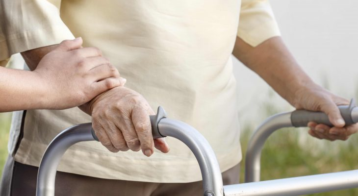 Understand Your Caregiving Options