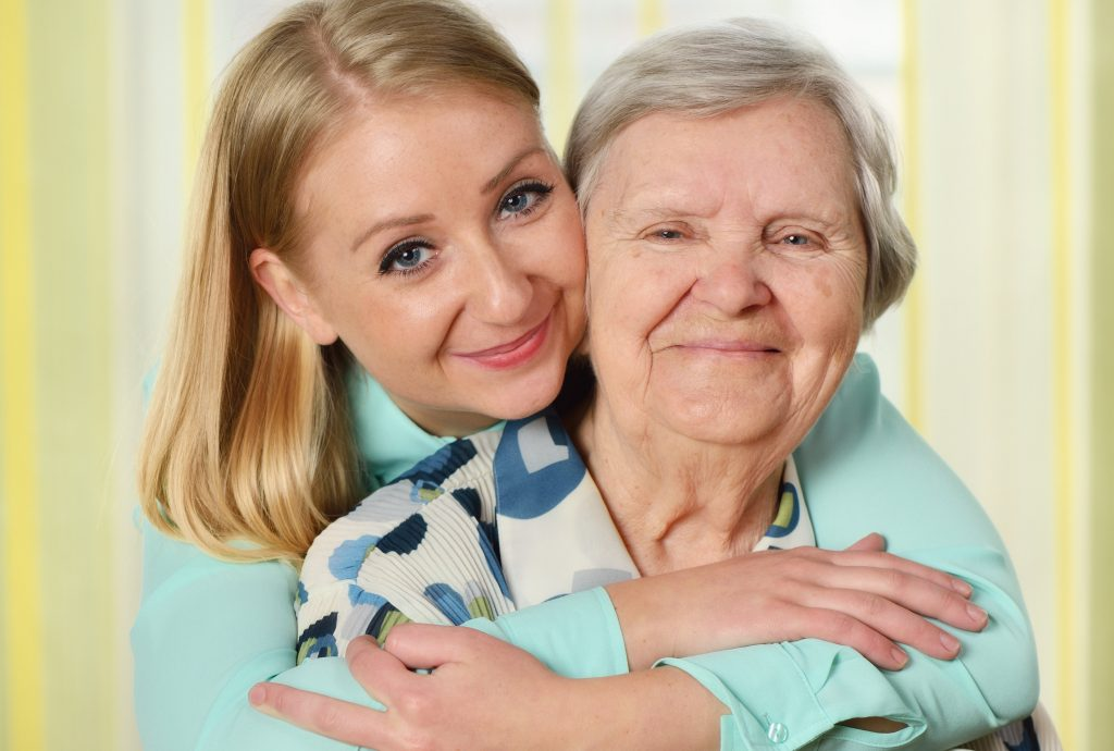 Caregiving Shortcuts to Make Life Easier