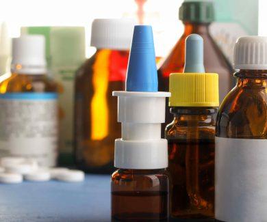 Benefits of homeopathy for Elders