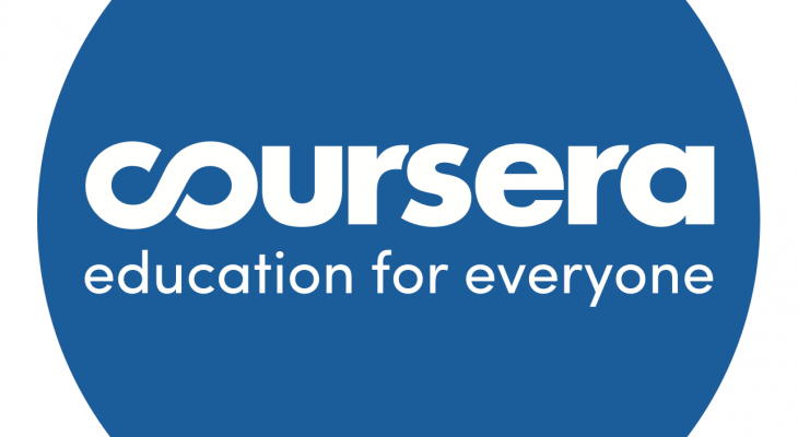 Seniors Taking Classes Online with Coursera