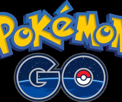 Teaching Seniors Pokémon Go