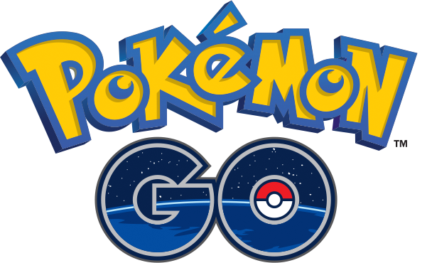 Teaching Seniors Pokémon Go