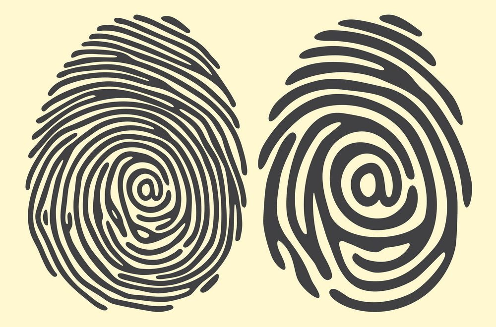 5 Tips to Help Prevent Identity Theft