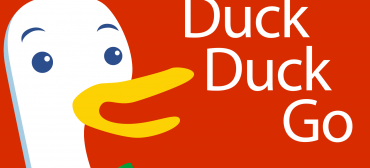 What is DuckDuckGo Search Engine?