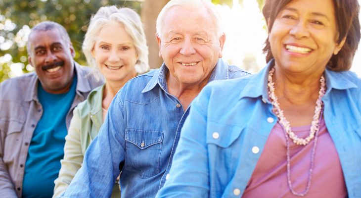 2016 Guide to Social Security Benefits