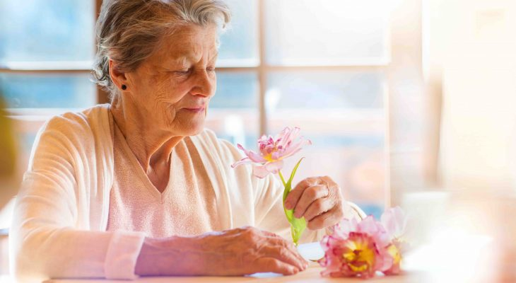 Winter Activities for Senior Citizens