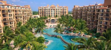 Timeshare Expert Answers Owner Questions