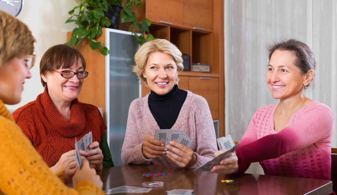 Setting Rates When Starting a Home Care Business