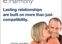What is eHarmony and How Does it Work?