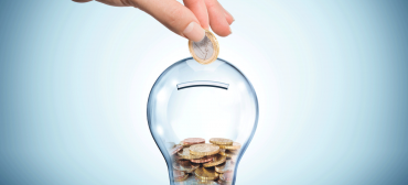 Money Saving Ideas for Home Energy