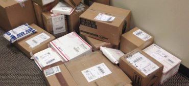 Job offer could be a reshipping scam in disguise