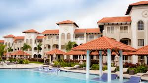 Answering Vital Timeshare Questions