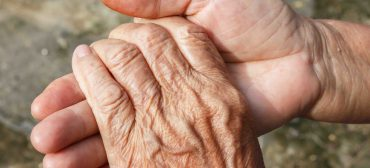 Organizing Care for an Aging Loved One