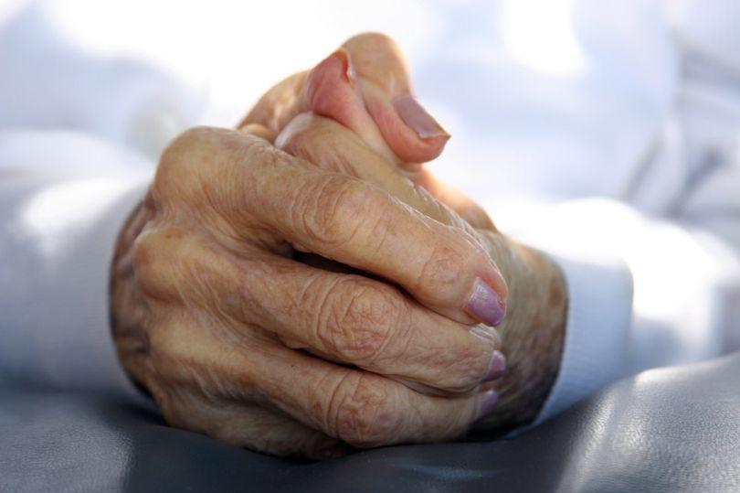 Managing Arthritis in Winter