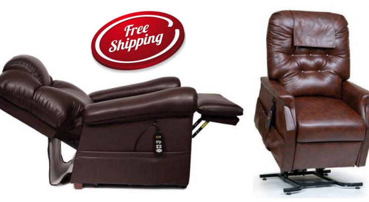 Incredible Benefits Of Riser Recliner Chairs Seniornews Short Links Chair Design For Home Short Linksinfo