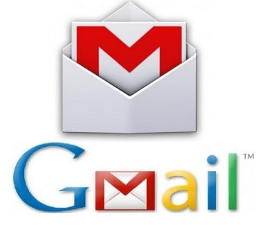 5 Tips That Will Improve Your Use of Gmail