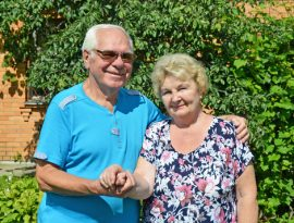 How is Sign Language Helping People with Dementia?