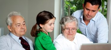 How to Prepare for Elderly Medical Emergencies