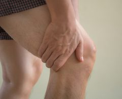 Tips Dealing with Knee Problems