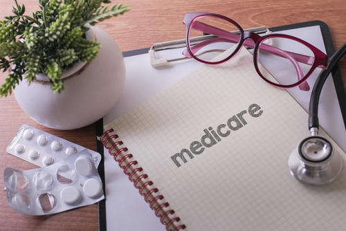 3 Steps for Medicare Supplement Comparison