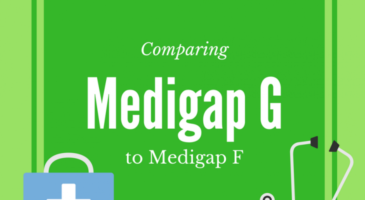 Introduction to new Medigap Plan G