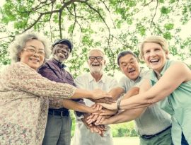 Preventative Care Covered by Medicare