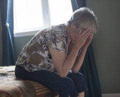 10 Tips to Reduce Caregiving Stress