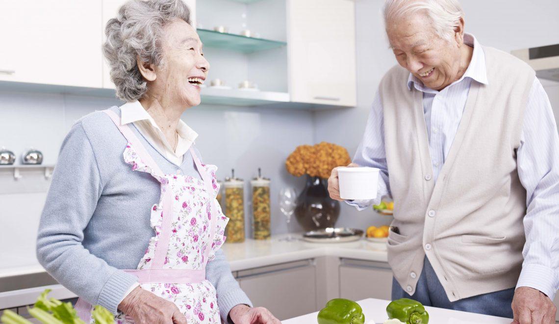 Tips For Choosing A Senior Living Community