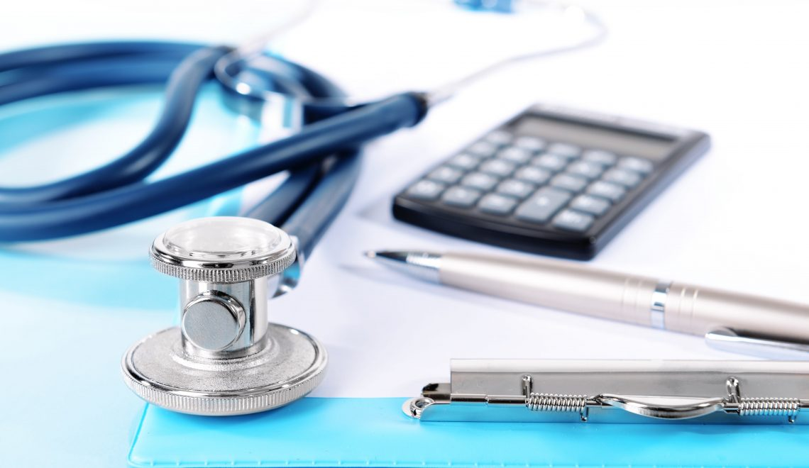 Explaining Medicare Part B Excess Charges