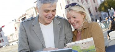 5 Frugal Ways To Travel When You're Retired