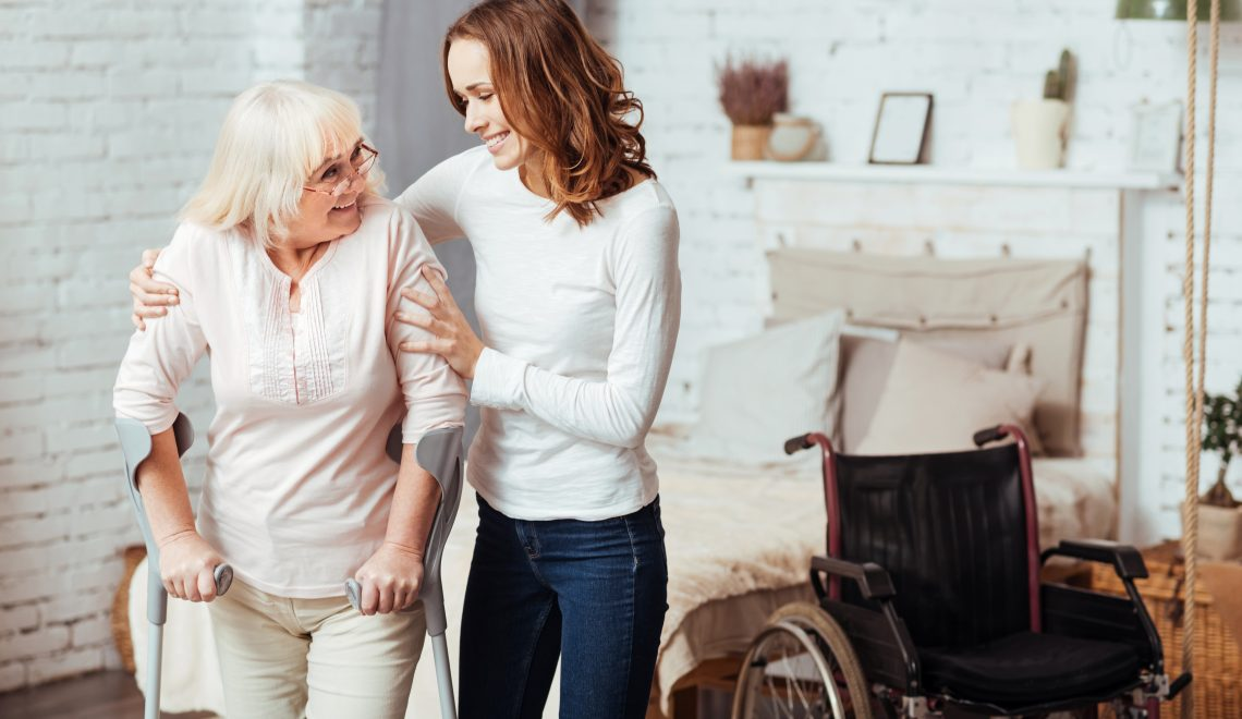 Why do people with Alzheimer's remember old memories?