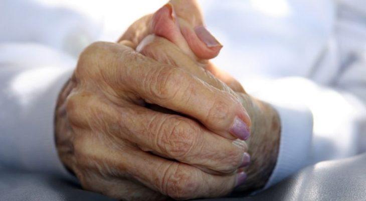 How to Notice Signs of Functional Decline in Seniors