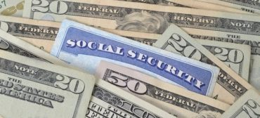 Social Security Changes to Safeguard Online Accounts