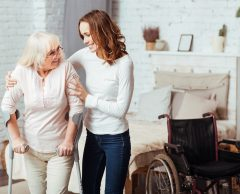 6 Ways Home Care Can Help Seniors Rediscover Purpose