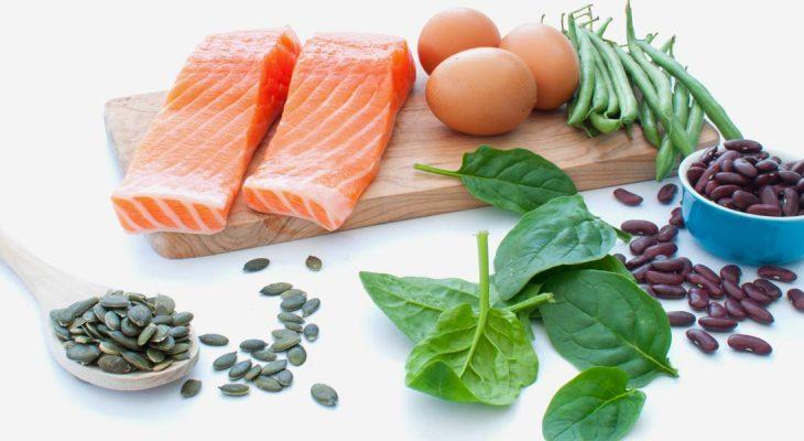 Safe Food Storage For Seniors