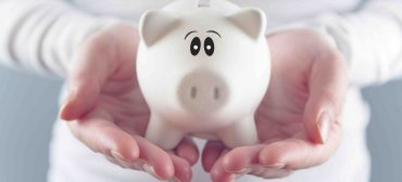 Easy Ways for Caregivers to Cut Costs