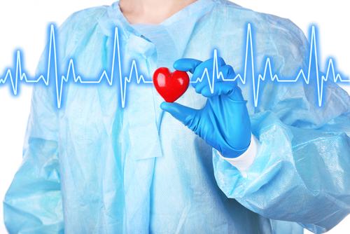Heart Disease: Silent Killer of Women