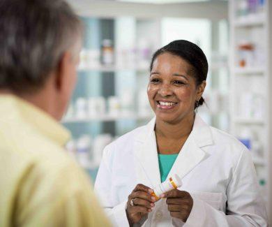 Switching Medicare Supplement (Medigap) Plans