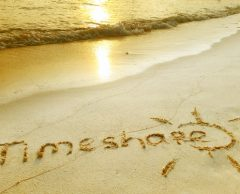 How the Timeshare Industry keeps you from Rescinding