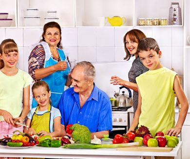 Communication Tips to connect Boomers with Younger Generations