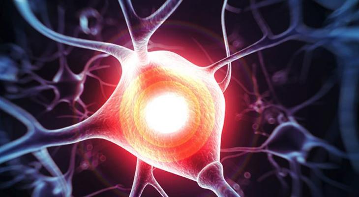 Is it Normal Memory Loss or Dementia?