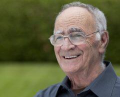 Elder Care in the Summer: Avoiding Heat Stroke for Seniors