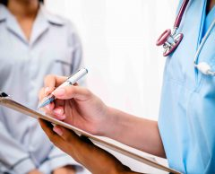 3 Rating Methodologies for Medigap Plans