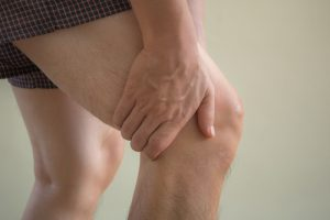 Simple Exercises for Sciatica Relief